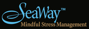 Seaway Mindful Stress Management